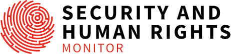 SECURITY AND HUMAN RIGHTS - Human Rights Bulletin Week 2
