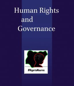 Human Rights and Governance in COVID-19 Bulletin - Biweekly Bulletin: Issue No. 6
